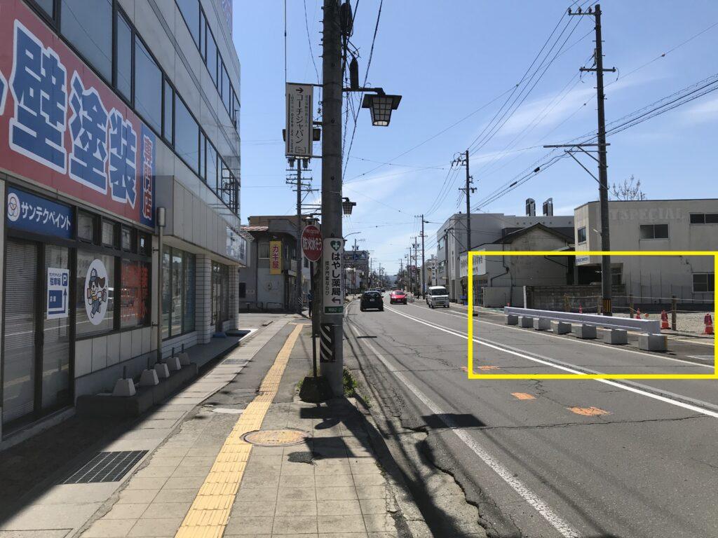 上田市 外壁塗装 屋根塗装 雨漏り